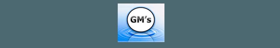 waterproofing company